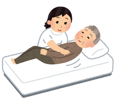 tokozure_nurse-2